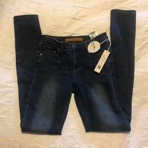 NWT Girls Joe's Jeans Skinnies - Sz 16 (Girls)